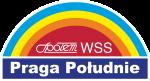 Logo_Spolem_praga